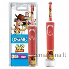 Oral-B Vitality Kids Toy Story 2