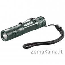 ORIGINALUS METABO LED MINI PROŽEKTORIUS