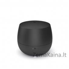 Oro aromatizatorius  Mia M-051 Black, 75 m³, 7.2 W