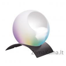 Oro aromatizatorius Lanaform Aroma Globe