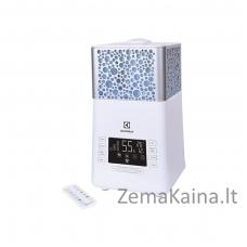 Oro drėkintuvas Electrolux EHU3715D