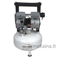 Oro kompresorius MZB 550H15 15L