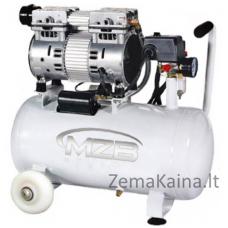Oro kompresorius MZB MZB550H 24L