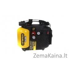 Oro kompresorius STANLEY DN 200/10/5, 1100 W, 10 bar, 180 l/min, 5 l