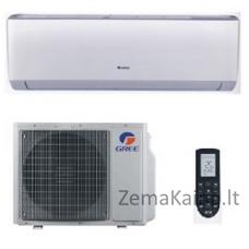 Oro kondicionierius Gree Lomo Eco 2.6/2.8 kW