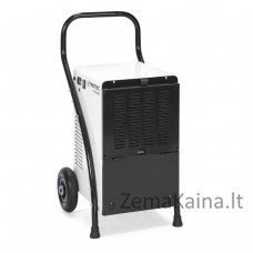Oro sausintuvas Trotec TTK 170 ECO
