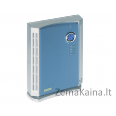 Oro valytuvas Lanaform Home Air Filter