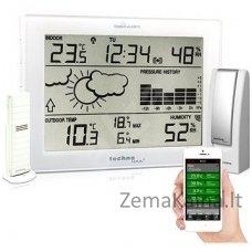Orų stebėjimo pradinis rinkinys TECHNOLINE