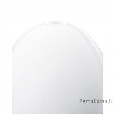 Oro aromatizatorius Lanaform NOUMEA (baltas) 2