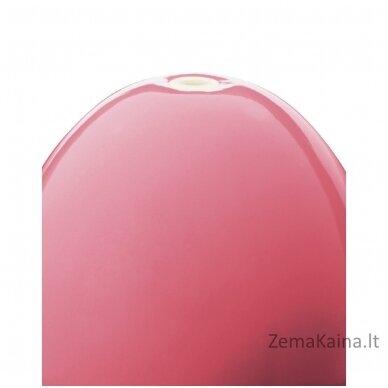Oro aromatizatorius Lanaform NOUMEA (raudonas) 2