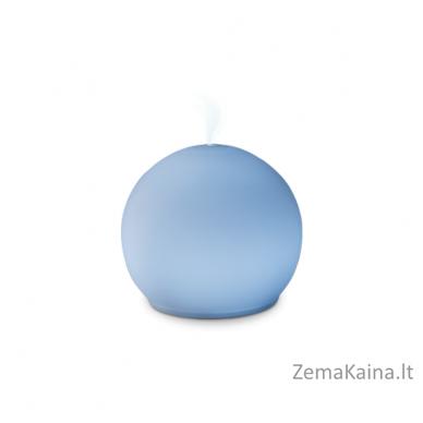 Oro aromatizatorius Lanaform MOA 2