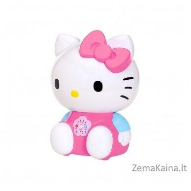 Oro drėkintuvas Lanaform Hello Kitty 2