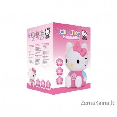 Oro drėkintuvas Lanaform Hello Kitty 3