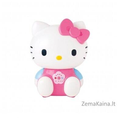 Oro drėkintuvas Lanaform Hello Kitty