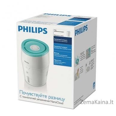 Oro drėkintuvas Philips HU4801/01 3