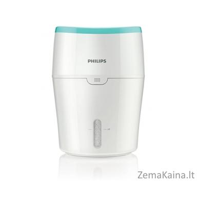Oro drėkintuvas Philips HU4801/01 2
