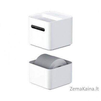 Oro drėkintuvas Xiaomi Smartmi Evaporative Humidifier 2 3