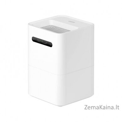 Oro drėkintuvas Xiaomi Smartmi Evaporative Humidifier 2 4