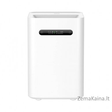 Oro drėkintuvas Xiaomi Smartmi Evaporative Humidifier 2