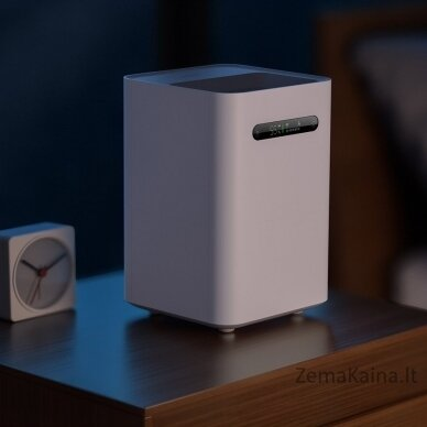 Oro drėkintuvas Xiaomi Smartmi Evaporative Humidifier 2 6