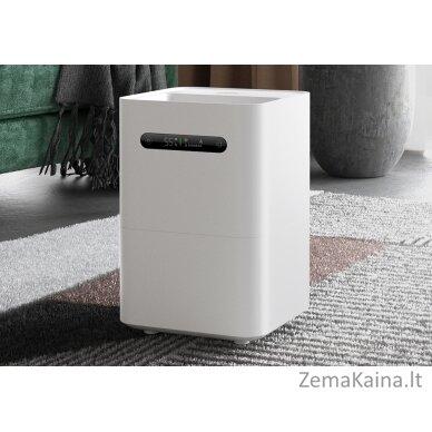 Oro drėkintuvas Xiaomi Smartmi Evaporative Humidifier 2 2