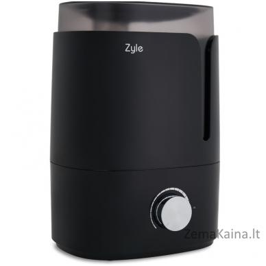Oro drėkintuvas - valytuvas Zyle ZY201HB 2