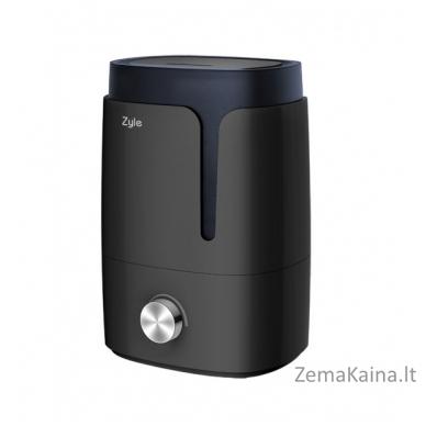 Oro drėkintuvas - valytuvas Zyle ZY201HB