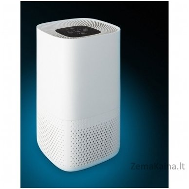 Oro valytuvas Lanaform Air Purifier 3