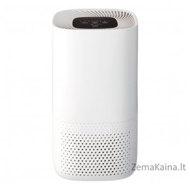 Oro valytuvas Lanaform Air Purifier 2