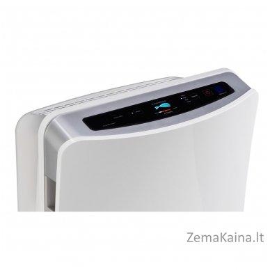 Oro valytuvas Winix U300 3