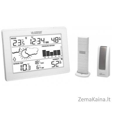 Orų stebėjimo pradinis rinkinys TECHNOLINE 2