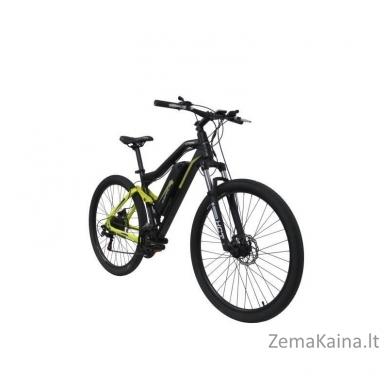 ORUS E-3100 Elektrinis dviratis 2