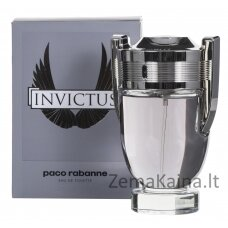 Paco Rabanne Invictus 150ml Vyrams