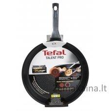 Pan TEFAL TalentPro 32 cm C62108