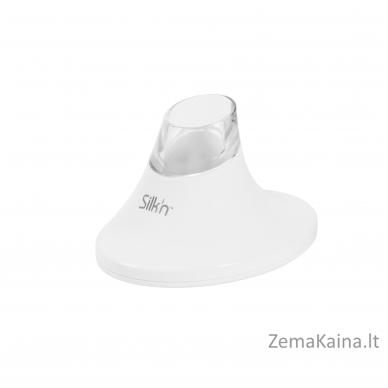 Padidinamasis veidrodis Silk'n Mirror Lumi su LED apšvietimu (x1 / x5) 8