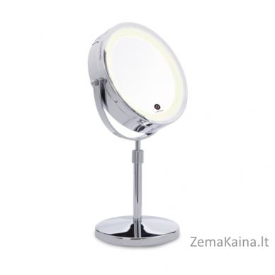 Padidinamasis veidrodis LANAFORM Stand Mirror (x10)