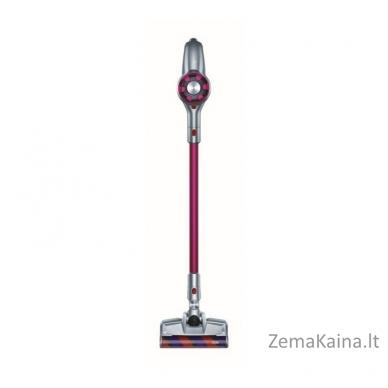 Pakraunamas dulkių siurblys ZYLE ZY600VC, 350 W