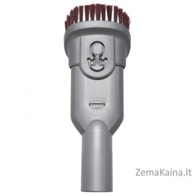Pakraunamas dulkių siurblys Zyle ZY601VC, 500 W 3