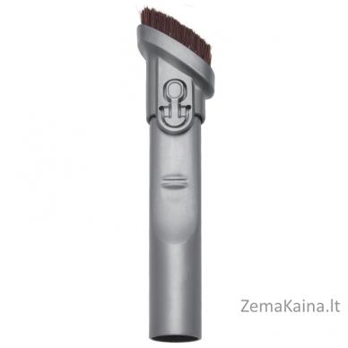 Pakraunamas dulkių siurblys Zyle ZY601VC, 500 W 2