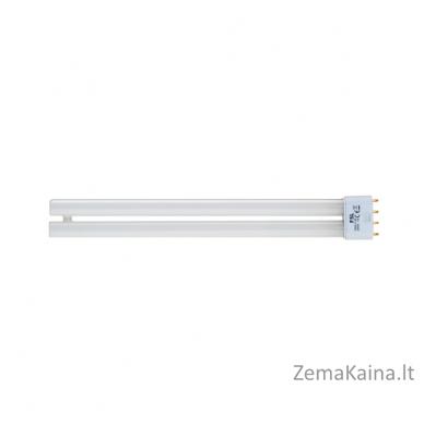 Papildoma Lanaform Luminescence lempa x 2vnt.