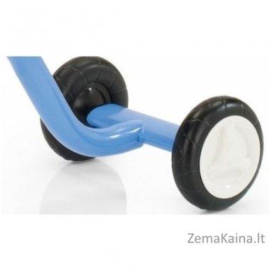 Paspirtukas Kettler Smoovy (Blue) 2