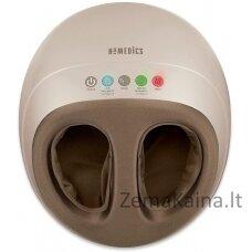 Pėdų masažuoklis  Homedics FMS-350H-EU