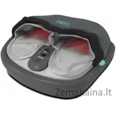 Pėdų masažuoklis Homedics GSF-500H-EU Shiatsu