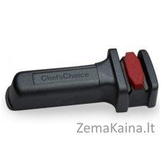 Peilių galąstuvas CHEF'SCHOICE M480