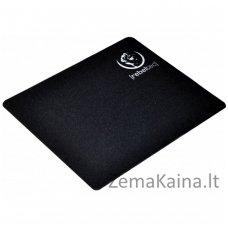 Pelės kilimėlis REBELTEC Slider S Black