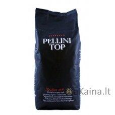 Kavos pupelės Pellini Top 1kg