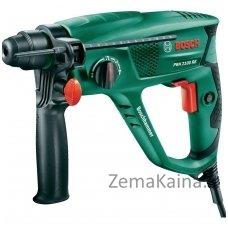 Perforatorius Bosch PBH 2100 RE