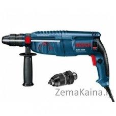 Perforatorius Bosch GBH 2600 Professional