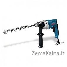 Perforatorius Bosch GBM 13 HRE