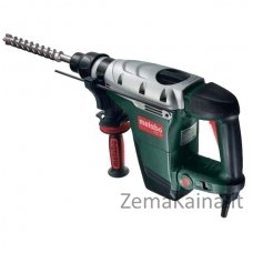 Perforatorius Metabo SDSmax KHE 56